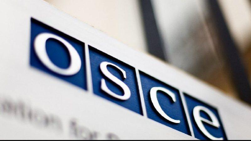 Ligji për median online në Shqipëri / OSBE jep propozimin e