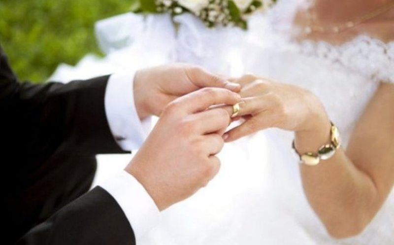 Ky shtet ndalon martesat për personat nën 18 vjeç