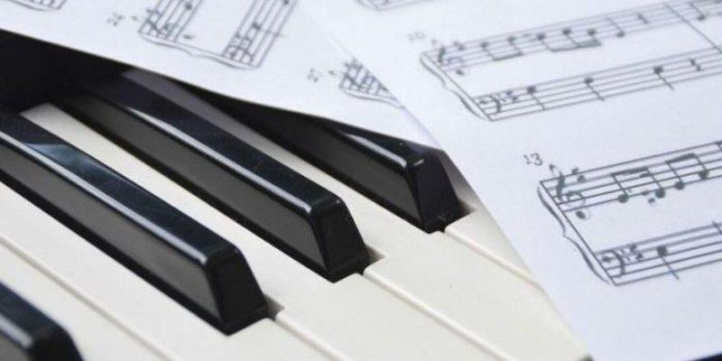 Kompozitorët: Ministria e Kulturës nuk dëgjon zërin