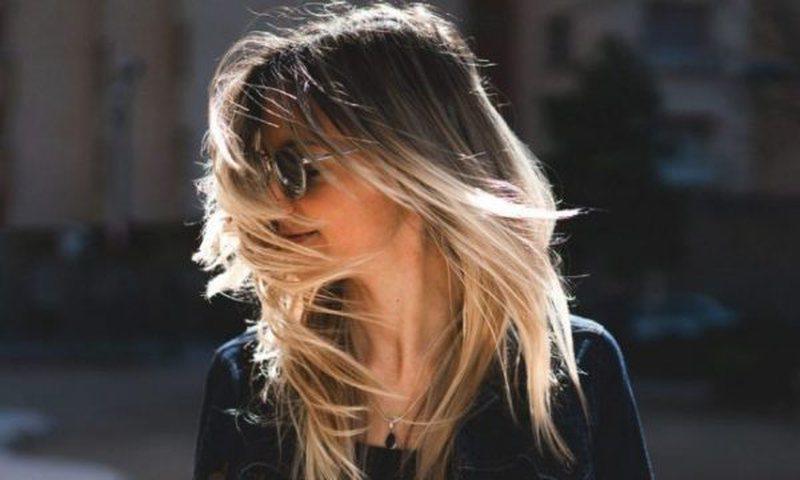 Studimi nxjerr në pah për herë të parë, te flokët