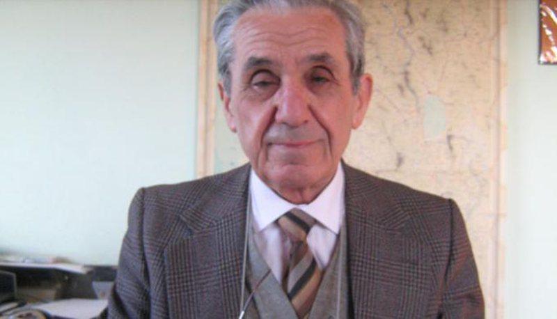 Emil Lafe: Këshilli Ndërakademik për Gjuhën Shqipe ecën