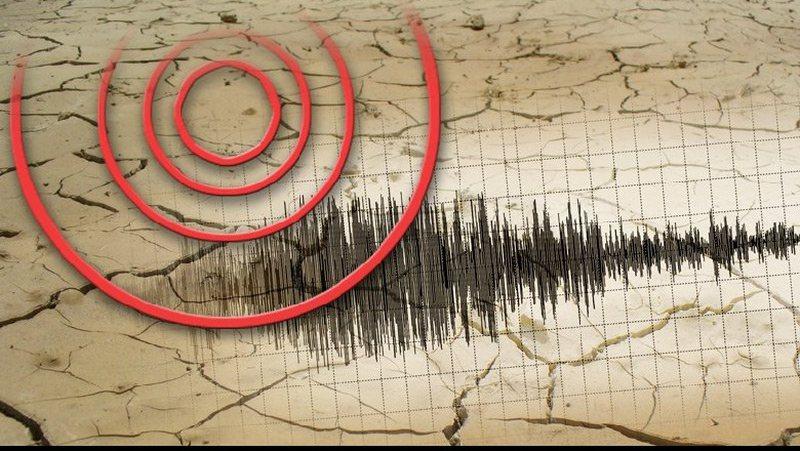 Rikthehen lëkundjet, tërmet 4.8 ballë / Sizmiologu tregon se