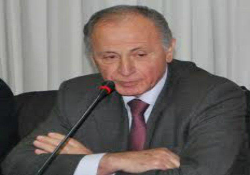 Zgjidhet presidenti i ri i Urdhrit të Mjekut, Fatmir Brahimaj: Do