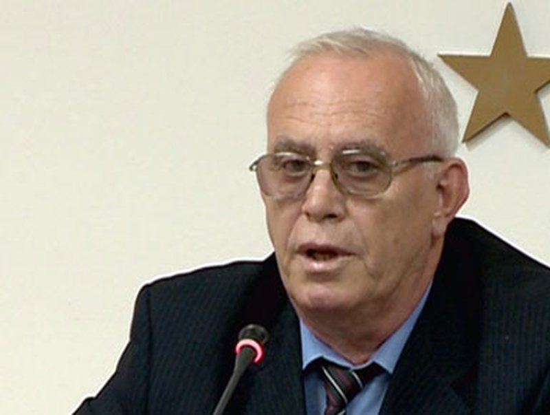 Spartak Braho: Ja korrupsioni i Elvis Çefës me pronat, si i