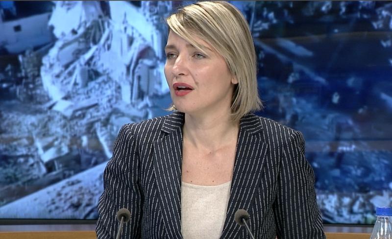 Dëmet nga tërmeti/ Margariti flet për planin rregullues: