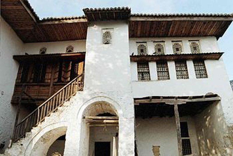 Trashëgimia jo vetëm kujdes nga shteti, Ministria e Kulturës