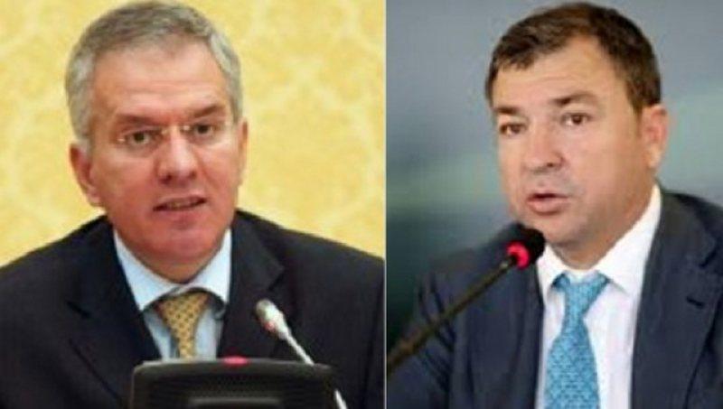 PD e Durrësit kërkon 'kokën' e Vangjush Dakos: Puna e