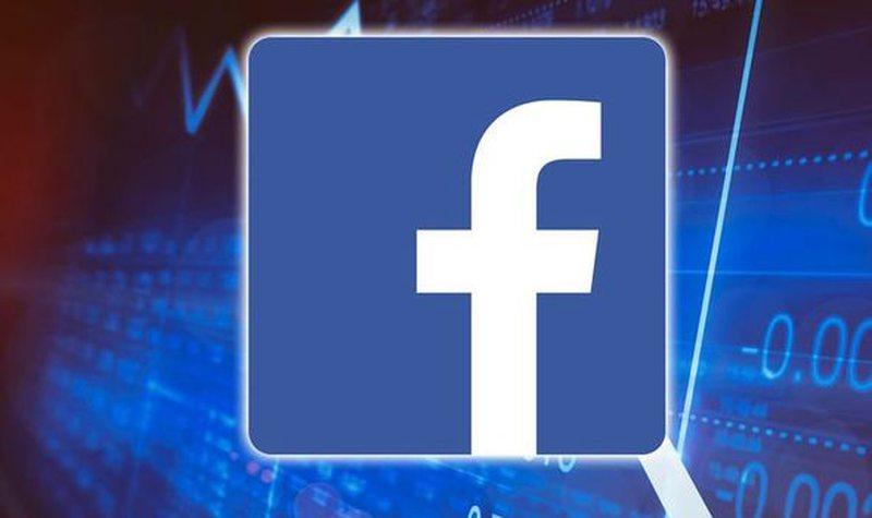 Paraqiteshin si përdorues të rrjetit social, por ishin skema