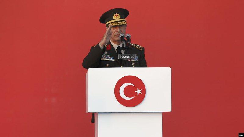 Bleu sisteme ruse, Turqia i përgjigjet paralajmërimit të