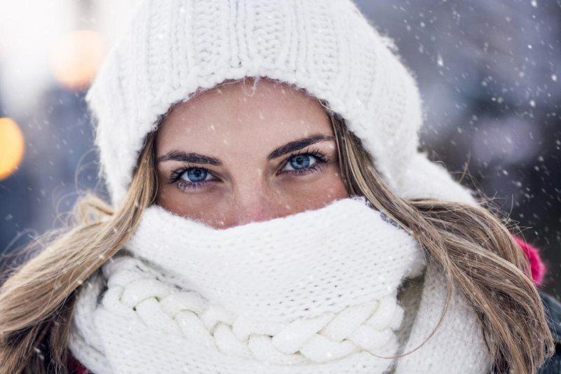 Temperaturat po ulen, zbuloni çfarë ndodh në trupin tuaj kur