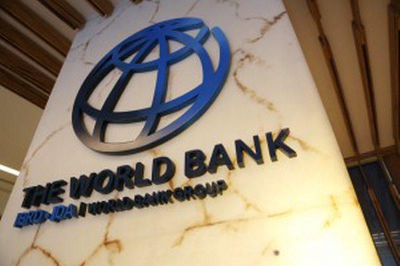 BB: Qeveria nuk e mbajti objektivin për uljen e borxhit, reforma në