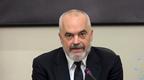 """LAJMI QE PRISNI"", kryeministri Edi Rama bën publik"