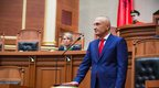 Constitutional Court sets precedent for Meta's dismissal: President must be