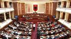 Del dokumenti/ Nga Berisha tek Kryemadhi, deputetët që nuk votuan