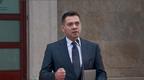Përfundon mbledhja e Këshillit të Ministrave, Ahmetaj zbulon