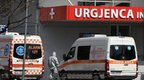 The number of new cases decreases, 9 victims in Albania