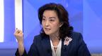 Integrimi i Shqipërisë në BE, ambasadorja Yuri Kim del me