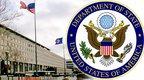 Drafti/ SHBA zgjeron gamën e zyrtarëve që mund të shpallen