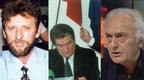 """""""Ka vrarë Remzi Hoxhën dhe ..."""", Frrok Çupi flet me"""