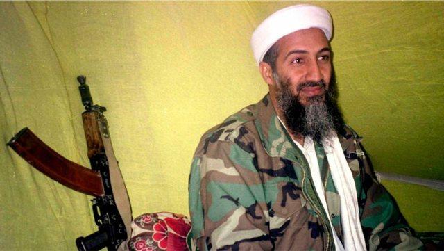 10 vite nga vdekja e Bin Laden, Al Kaeda bën lëvizjen e papritur