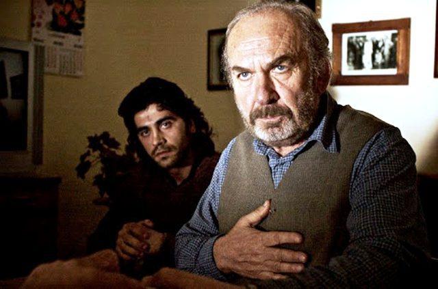 Rëndohet gjendja shëndetësore e aktorit të njohur shqiptar,