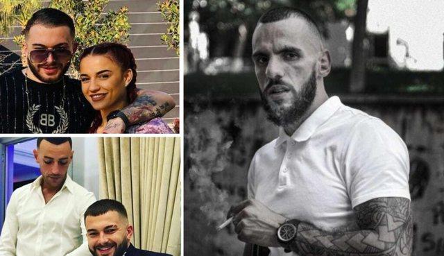 Vrasja e 27-vjeçarit në Tiranë/ Reagon ish e dashura