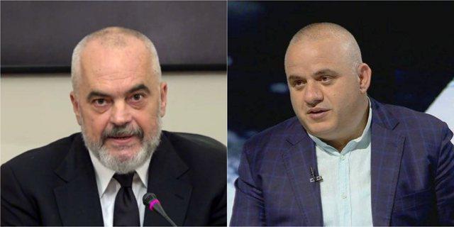 """""""Komandat si shumë me vrull ka nisur ky mandati i tretë""""/"""