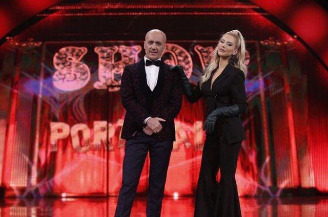 Kush do e drejtojë 'Portokallinë' në sezonin e ri?