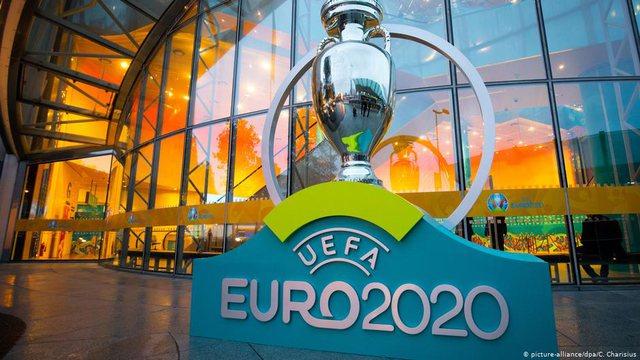 Euro 2020 / Publikohen formacionet zyrtare të ndeshjes hapëse