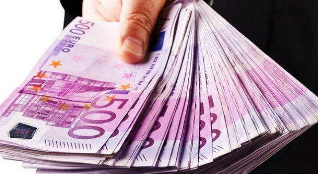 Zbuloni me sa lekë këmbehen sot euro, dollari dhe paundi britanik