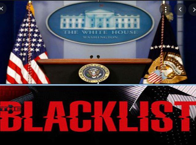 Në listën e zezë të SHBA-së/ Ky është