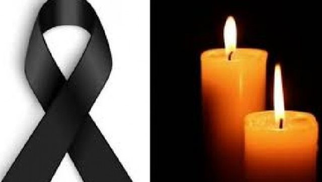 The well-known Albanian moderator in mourning, loses her man of her heart: My