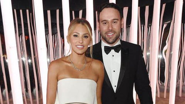 Çifti i njohur i showbizit i jep fund martesës pas 7 vitesh