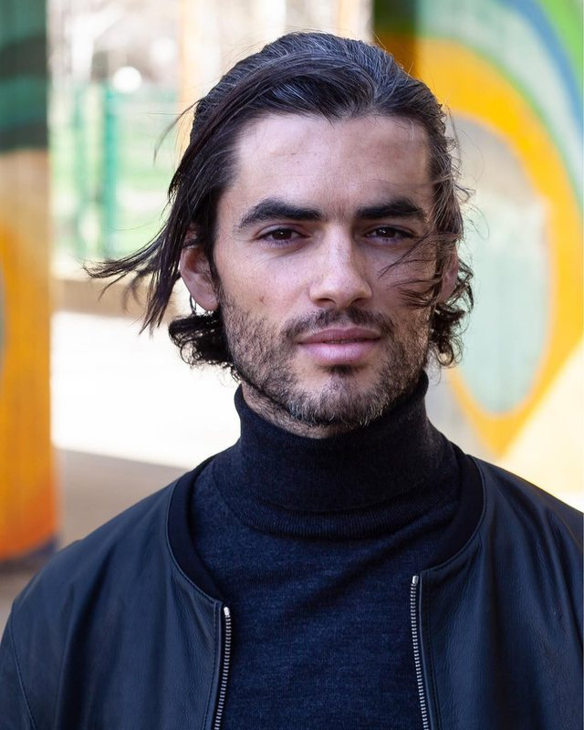 International media selects the 10 most handsome Albanian men, among them the
