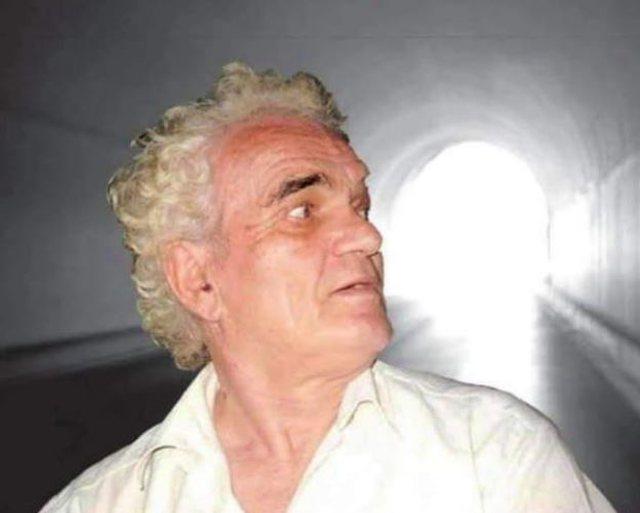 Arti shqiptar në zi, ndërron jetë poeti dhe shkrimtari i njohur