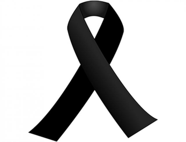 Sporti në zi/ Aksidenti tragjik i merr jetën futbollistit të