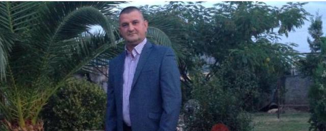 Tronditet Shkodra/ Plagoset me armë zjarri ish-kreu i PS-së në