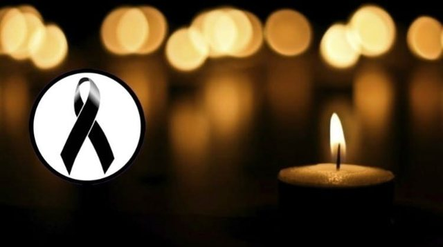 Vdes ish-mbrojtësi i Francës,39 vitet e fundit të