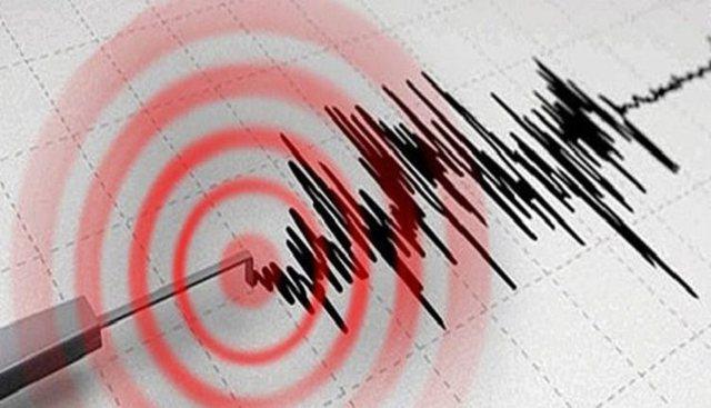 Toka nuk gjen qetësi/ Tërmeti i fuqishëm me magnitudë 6.2