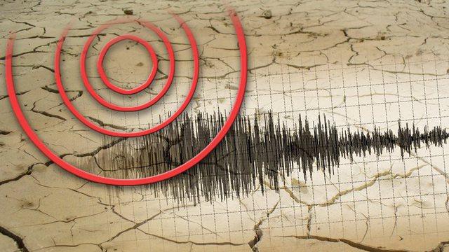 Tërmeti i fortë godet Shqipërinë, ja ku ishte epiqendra dhe