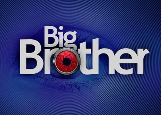 Bëhet pjesë e 'Big Brother VIP' edhe këngëtarja