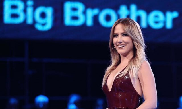 'Big Brother VIP' full of surprises, another competitor is revealed,