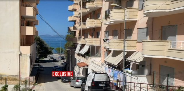 The scenario of the disappearance of the Italian businessman, who pretended to