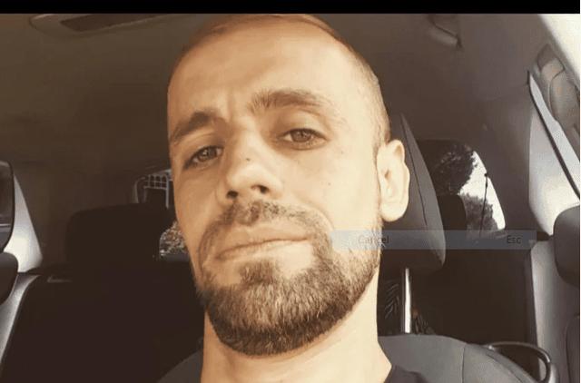 Ekzekutohet i riu shqiptar në Londër (Emri+Detajet)