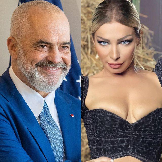 Paloma i lë pa fjalë konkurrentët e 'Big Brother
