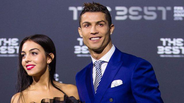 Çdo femër do ta kishte ëndërr! Cristiano Ronaldo surprizon