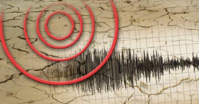 Tërmeti i fortë trondit shtetin fqinj, ja ku ishte epiqendra