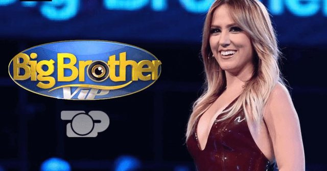 It is ready: The images from the house of 'Big Brother VIP Albania'