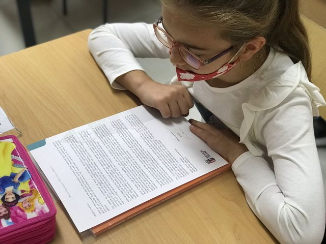 Dita e parë e shkollës/ Veliaj letër urimi nxënësve