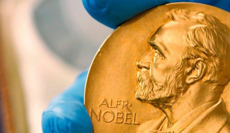 Shpallet fituesi i çmimit Nobel për Ekonominë, triumfon studimi